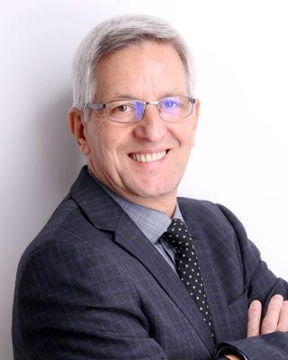 Clément Cloutier