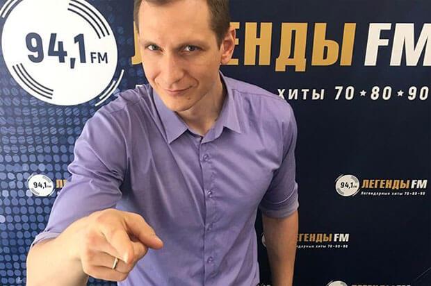 Разоблачение белорусского радио: что думают слушатели? - Новости радио OnAir.ru