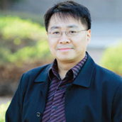 Kevin Y.S. Chan, DO, MS,  | Acupuncturist | Family Practitioner | Occupational Medicine | Surgical Technologist