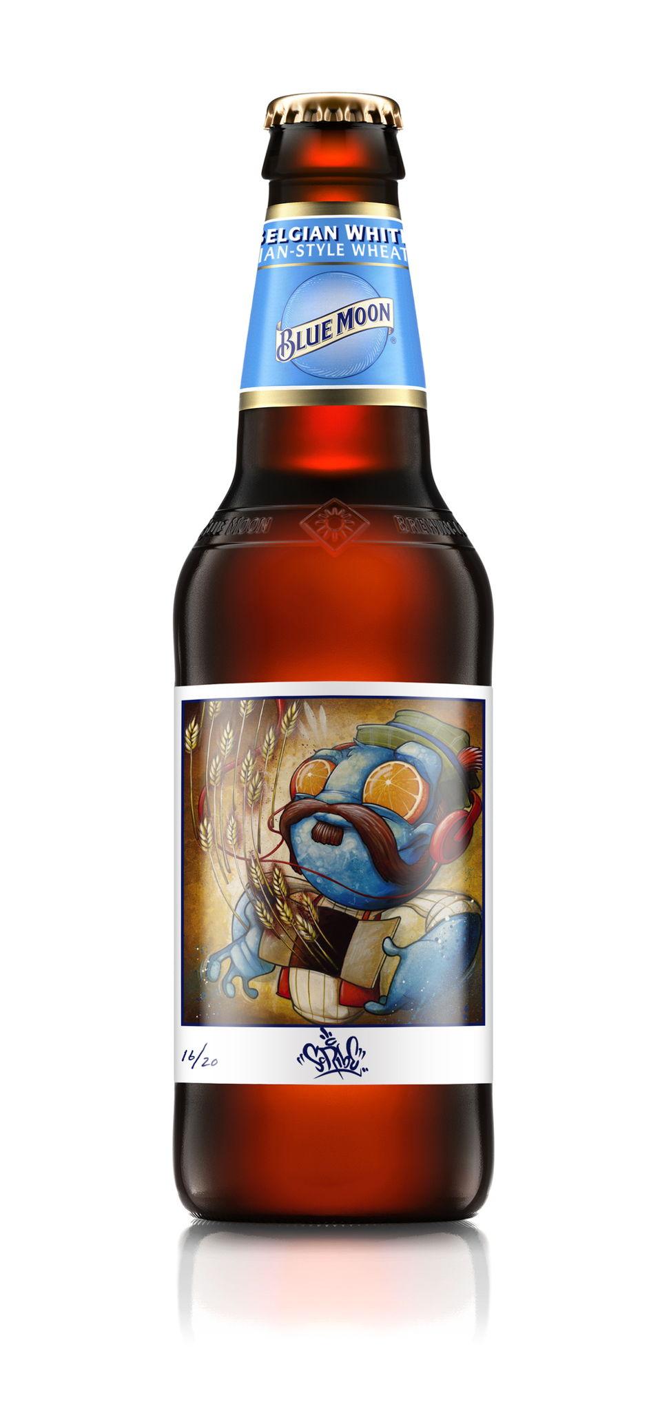 BMO-195A_Bottle_12z_Render_DonaldRossScribe_150401_FJ.jpg