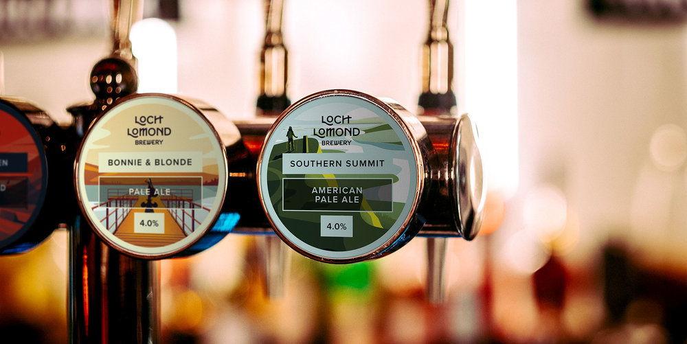 Thirst-Craft_Loch-Lomond-Brewery_Craft-Range_Keg.jpg