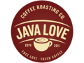 Private Coffee Tasting for 10 at Java Love—Montclair, New Jersey