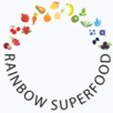 Rainbow superfood
