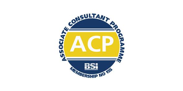 logo-acp.png