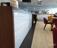 aes-id-creation-sdn-bhd-industrial-modern-malaysia-selangor-office-interior-design