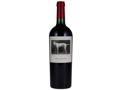 Mascot Wine - 3 Pack