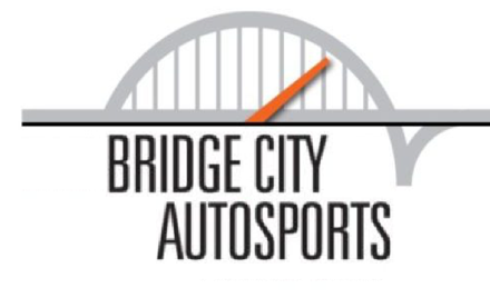 Bridge City Autosports 2018 Standard Membership