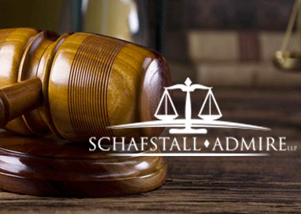Schafstall Admire