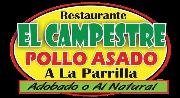 Logo - El Campestre Archer