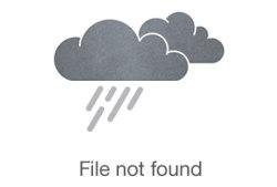 legoland ninjago city landscape rz