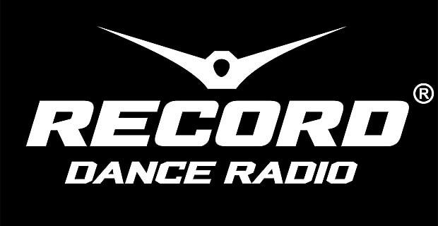 Новогоднее расписание эфира Радио Record - Новости радио OnAir.ru