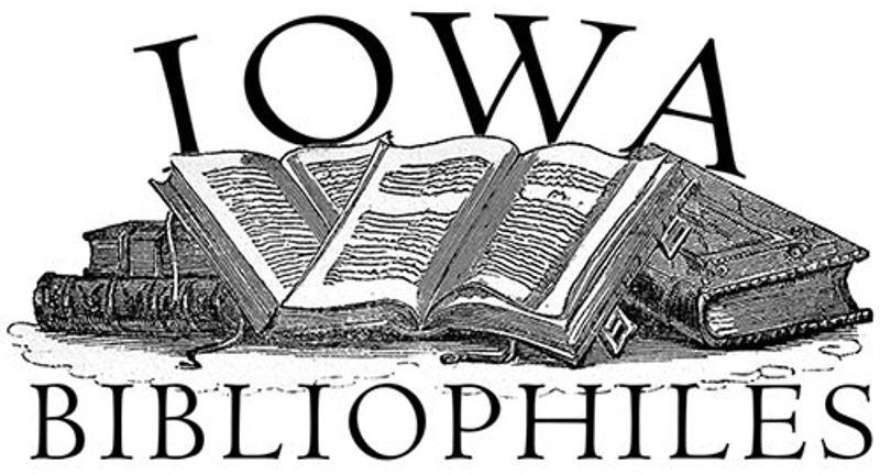 Iowa Bibliophiles Presents: The Roots of Medicine