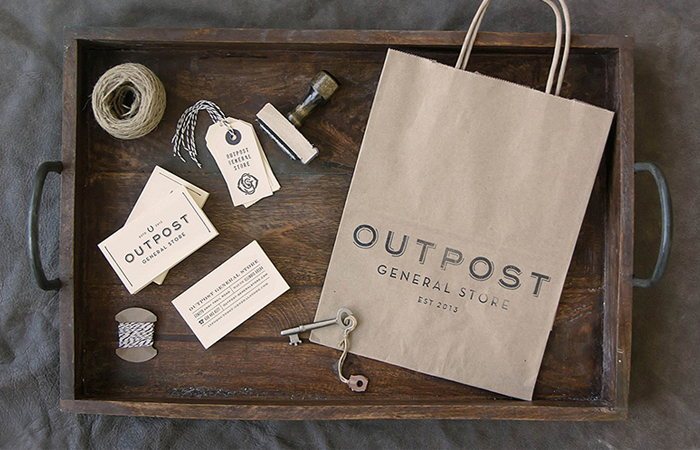 11 20 13 Outpost 1