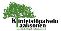 Kiinteistöpalvelu Laaksonen Oy, Salo