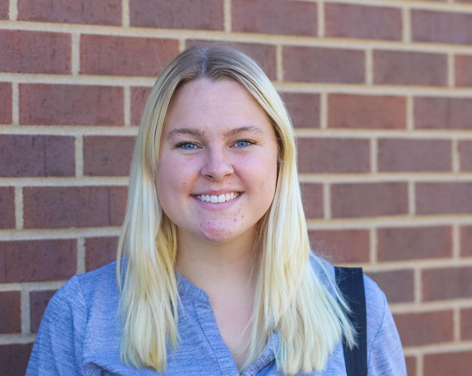 Ms. Erickson , Lead Pre-Kindergarten Teacher
