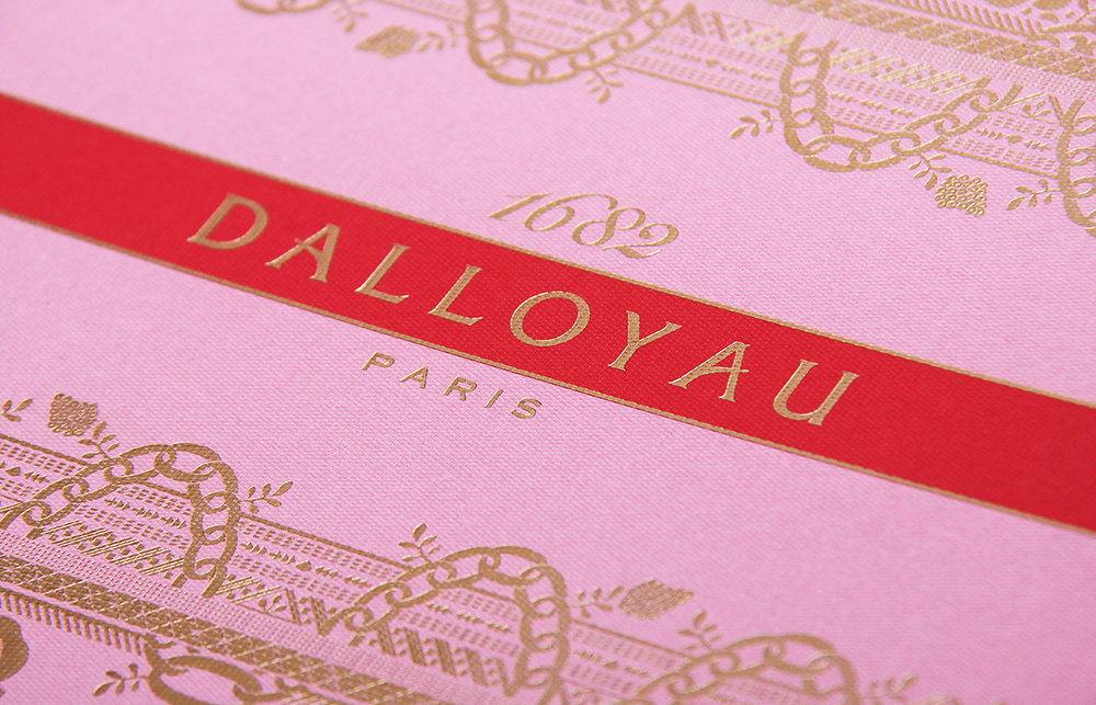 Dalloyau-CloseUp3_Low.jpg