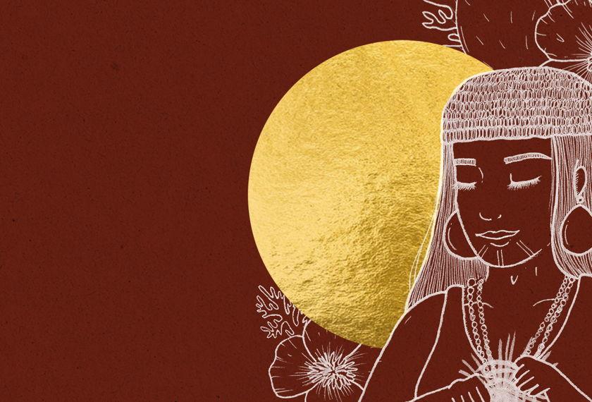 Tovaangar Today artwork