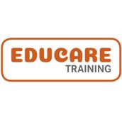 Taranaki Educare Training Trust logo