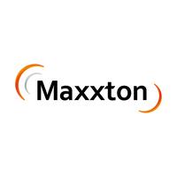 Maxxton