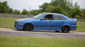 Summer Track days 2020 HPDE Gingerman