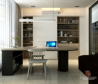 zane-concepts-sdn-bhd-minimalistic-modern-scandinavian-malaysia-selangor-study-room-office-3d-drawing