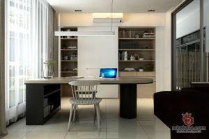 zane-concepts-sdn-bhd-minimalistic-modern-scandinavian-malaysia-selangor-study-room-office-3d-drawing