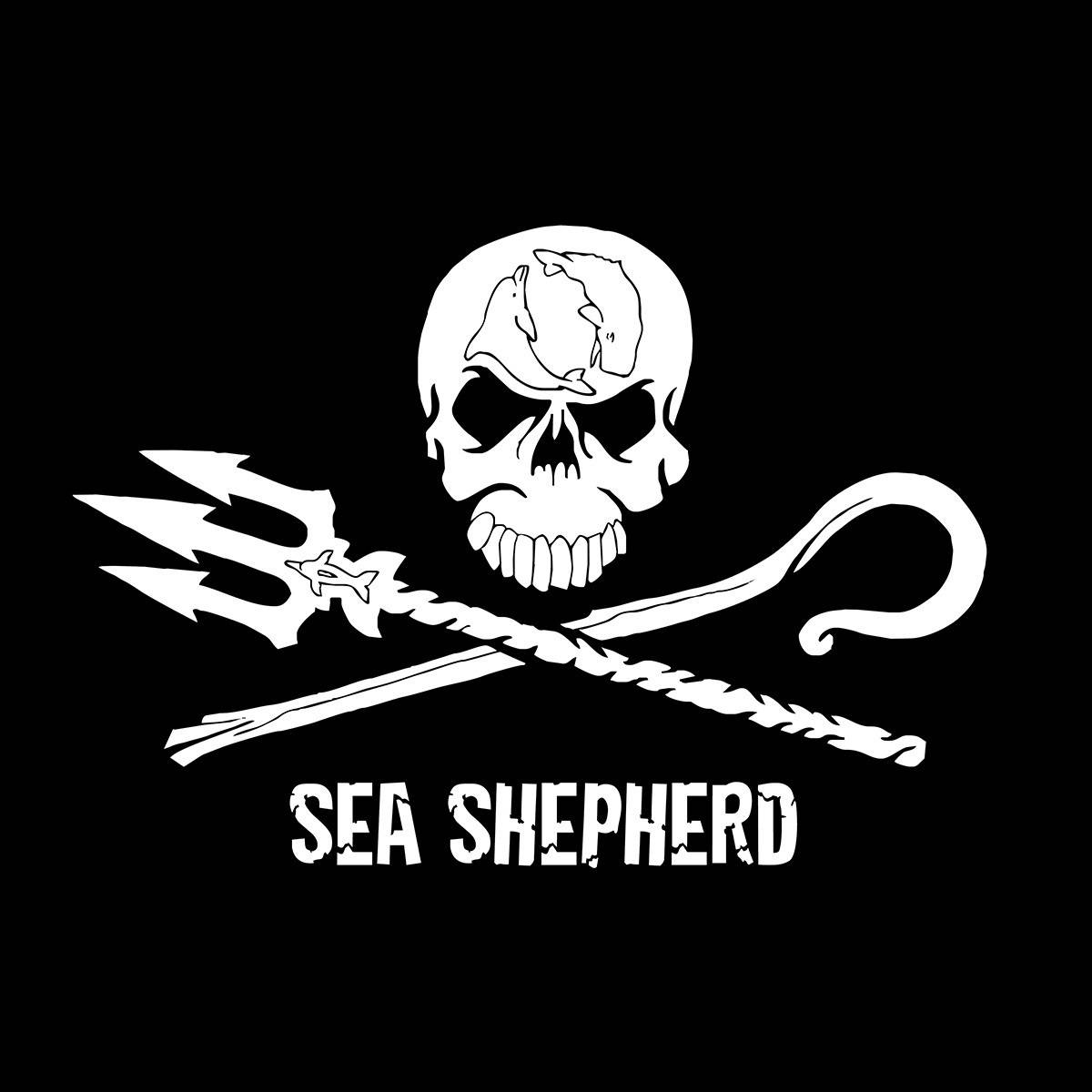 ROOM IN A BOX - Sea Shepherd Deutschland