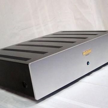 JD-1501P