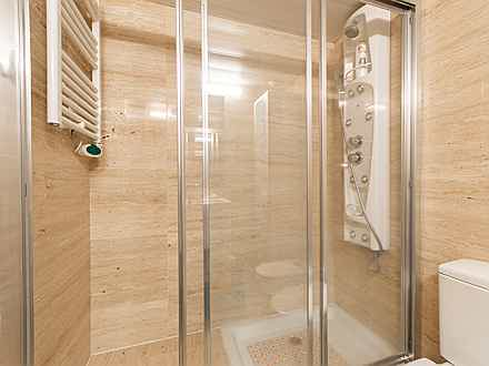 Sanchinarro Madrid - Baño 1.02 - Web.jpg