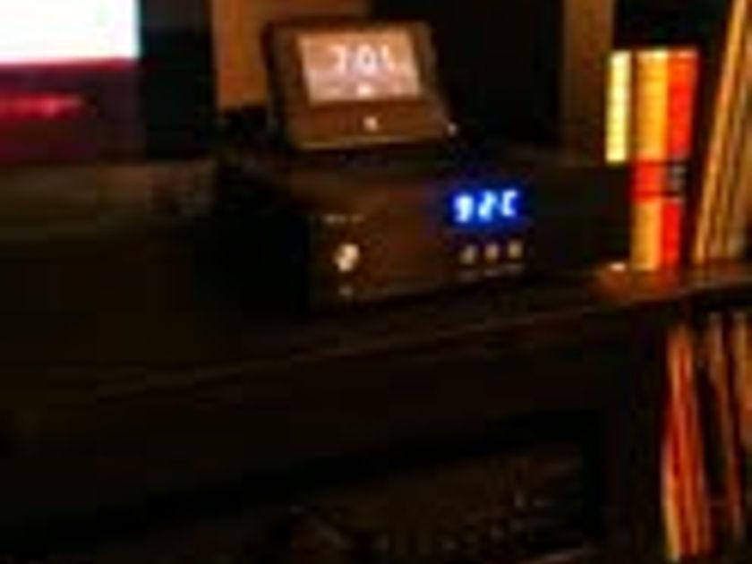 Audio GD Dac NFB-2.1