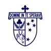 McAuley High School logo