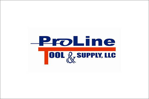 ProLine Tool & Supply
