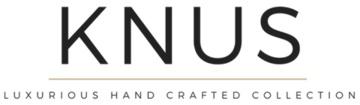 Knus logo v4.3 16f1163f 769f 4964 9cb4 19b76315ac7e 180x@2x
