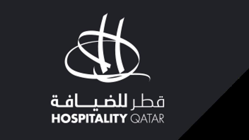 Food & Hospitality Qatar