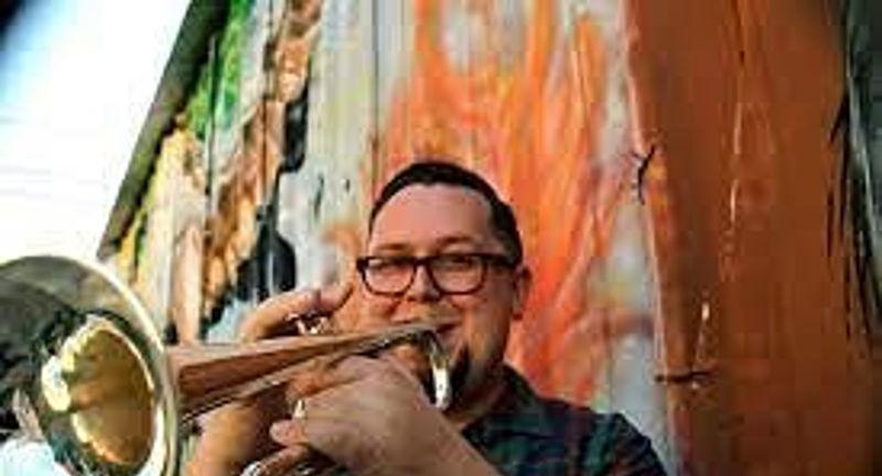 Jeff Kreis Jazz Trio