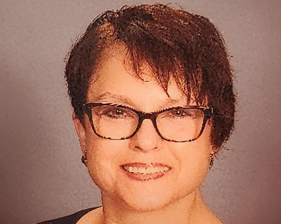 Ms. Karen Schibur , Pre-Kindergarten Teacher