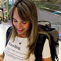 Rafaela Freire