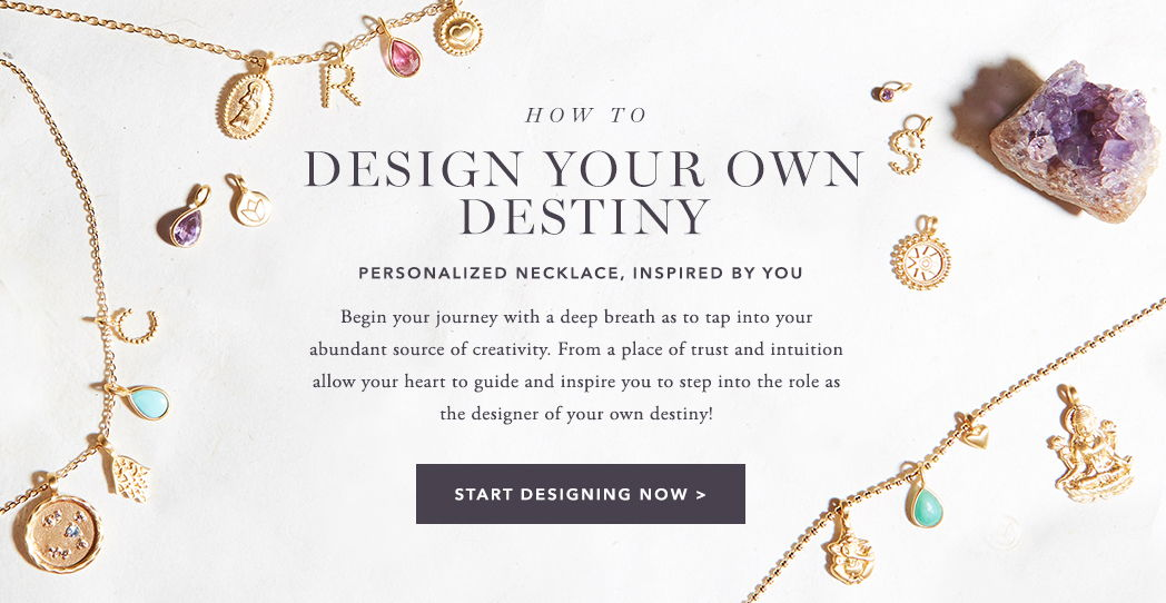 How To Design Jewelry The Best Design 2017