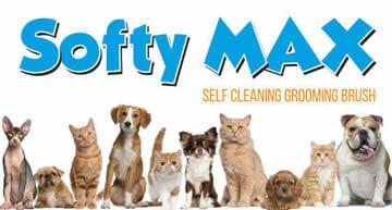 Softy Max
