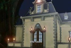 fabula villa fabula