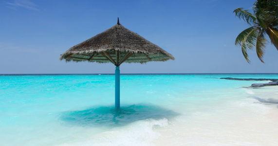 best-time-visit-the-maldives