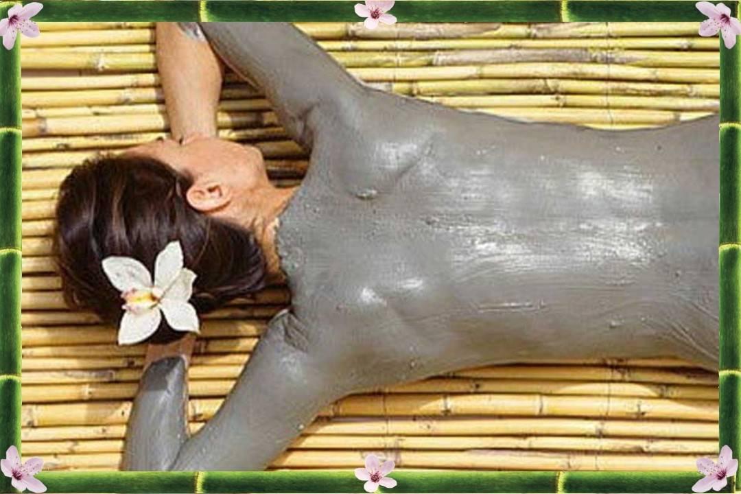 Couples Royal Thai Massage Package - Thai-Me Spa Hot Springs, AR