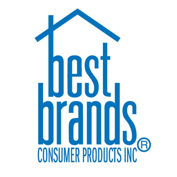 Best Brands Consumer Products