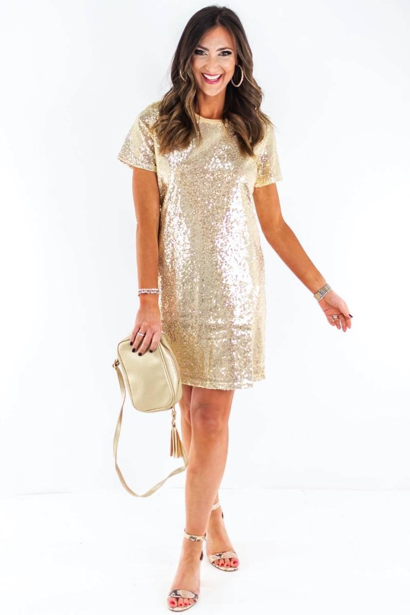 shop-style-your-senses-shop-golden-sequin-dress-holiday-2019