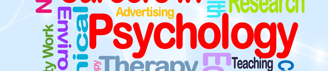 Nick & Bethan Redshaw's A-Level Psychology Resources