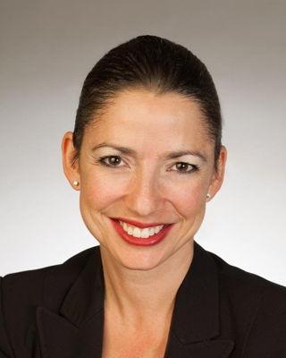 Teresa Silvano