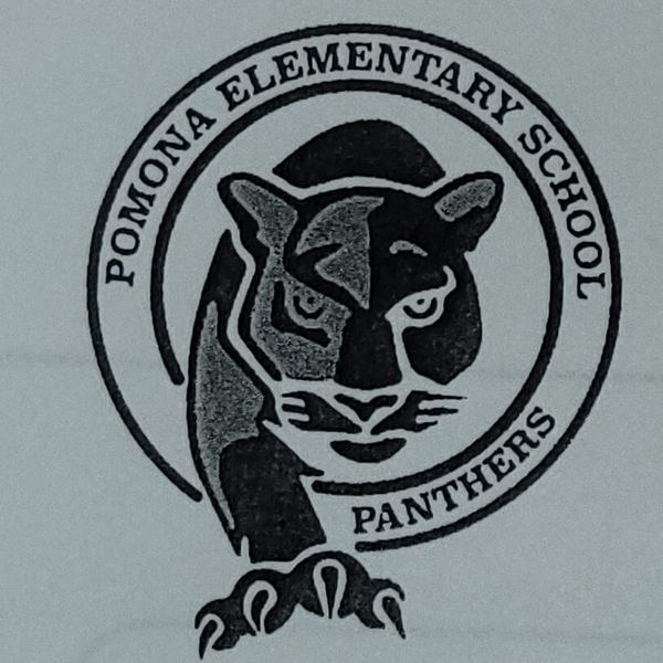 Pomona Elementary PTA