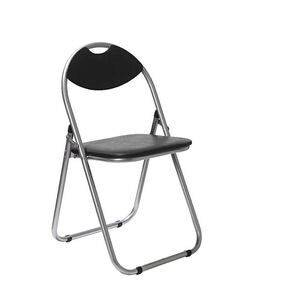 Photobooth Chair Hire