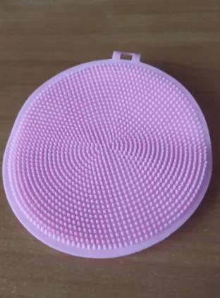 sponge-silicon-washer-dishwasher-cleaner-magicsponge-testimonial-1