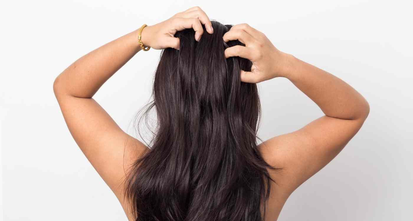 hair-growth-thicker-longer-tips